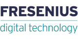 Fresenius Digital Technology GmbH