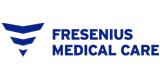Fresenius Medical Care Deutschland GmbH